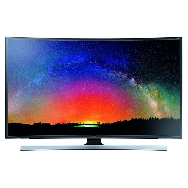 samsung ue55js8502 ue55js8500 55 zoll 3d curved smart tv twin dvb t c s2 ebay. Black Bedroom Furniture Sets. Home Design Ideas