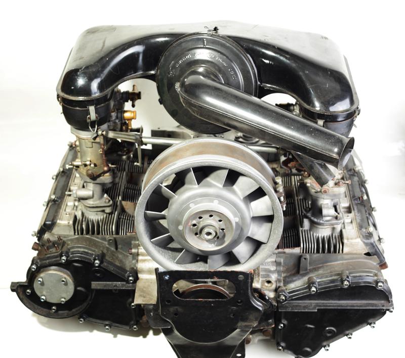 ebay motor auction: