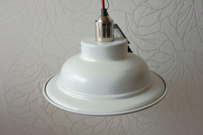 colmore lampe deckenlampe h ngelampe loft industriedesign. Black Bedroom Furniture Sets. Home Design Ideas