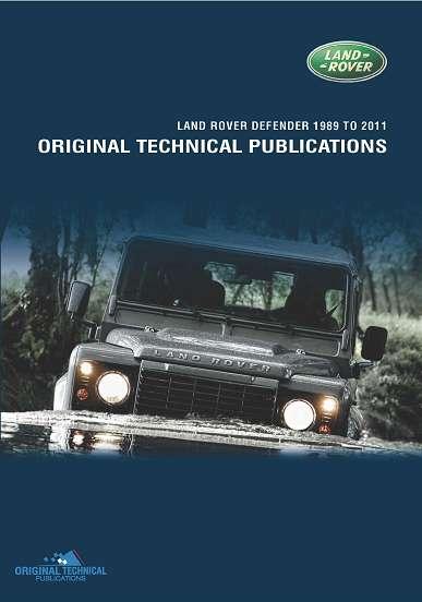 ersatzteilkatalog werkstatthandbuch dvd land rover 90 110