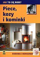 Piece-kozy-i-kominki-Budowa-i-konserwacja-TOMASZ-KOZLOWSKI-TLUM-ksiazka