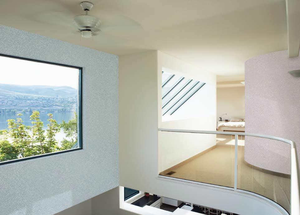 buntglasputz c261 bonbon buntsteinputz effektputz 1 19 pro kg restposten ebay. Black Bedroom Furniture Sets. Home Design Ideas