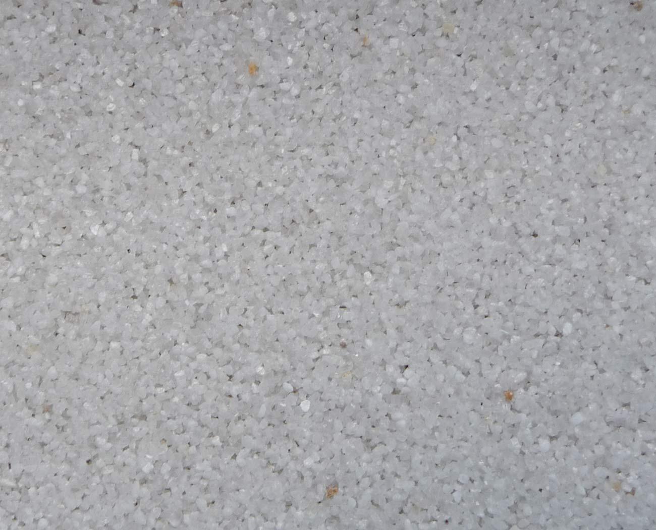 kristall buntsteinputz bietex 2 mm 25 kg sk 555k kristallweiss 1 59 euro kg ebay. Black Bedroom Furniture Sets. Home Design Ideas