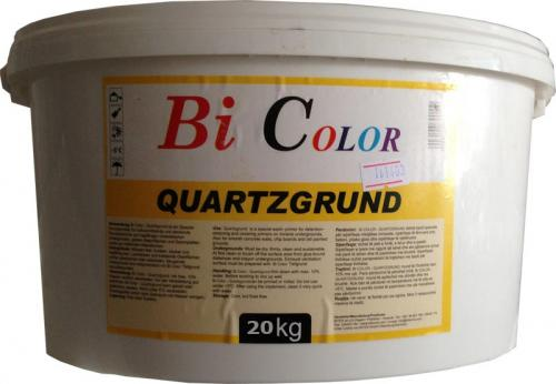 putzgrundierung wei mit quarzsand 20 kg quarzgrund 1 25 euro kg ebay. Black Bedroom Furniture Sets. Home Design Ideas