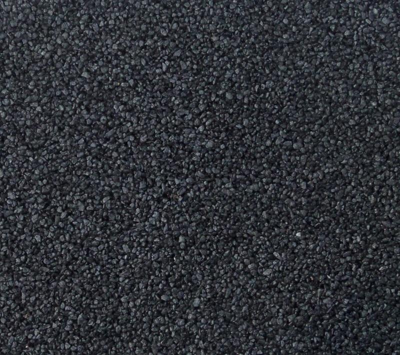 buntsteinputz mosaikputz bietex 1 2 mm 25 kg n 567 ebay. Black Bedroom Furniture Sets. Home Design Ideas
