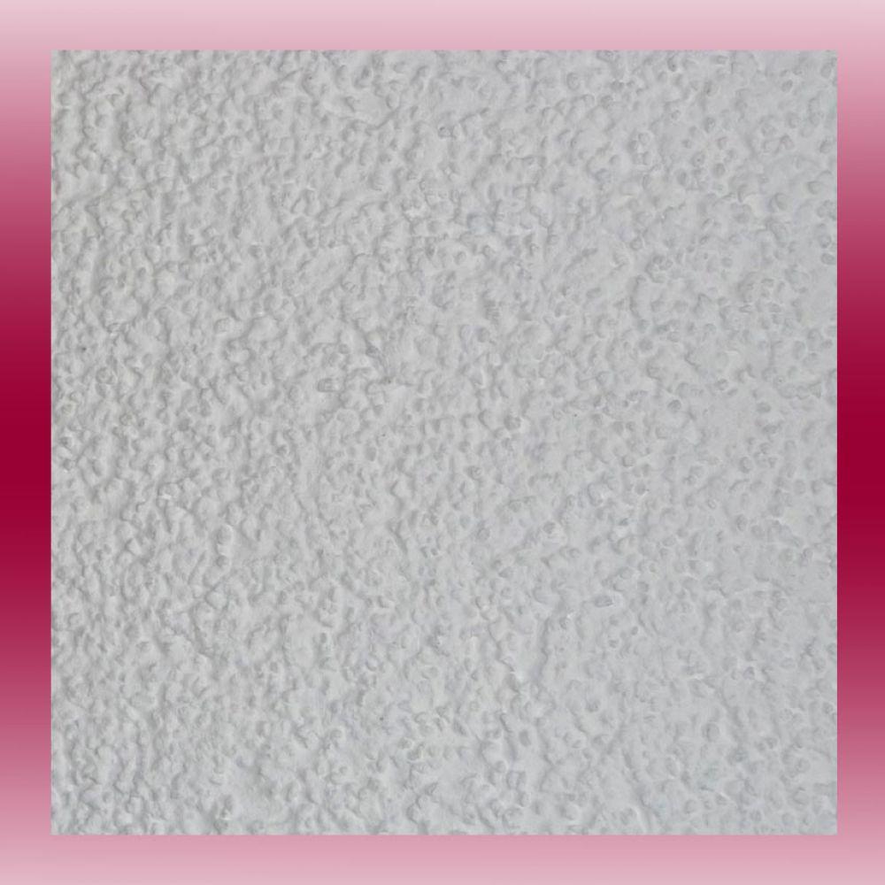 intraterm silikonharz kratzputz 3 mm wei 25kg top produkt sonderpreis ebay. Black Bedroom Furniture Sets. Home Design Ideas