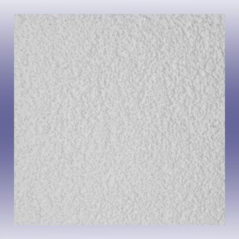 intraterm silikonharz kratzputz 2 mm wei 25kg top produkt ebay. Black Bedroom Furniture Sets. Home Design Ideas