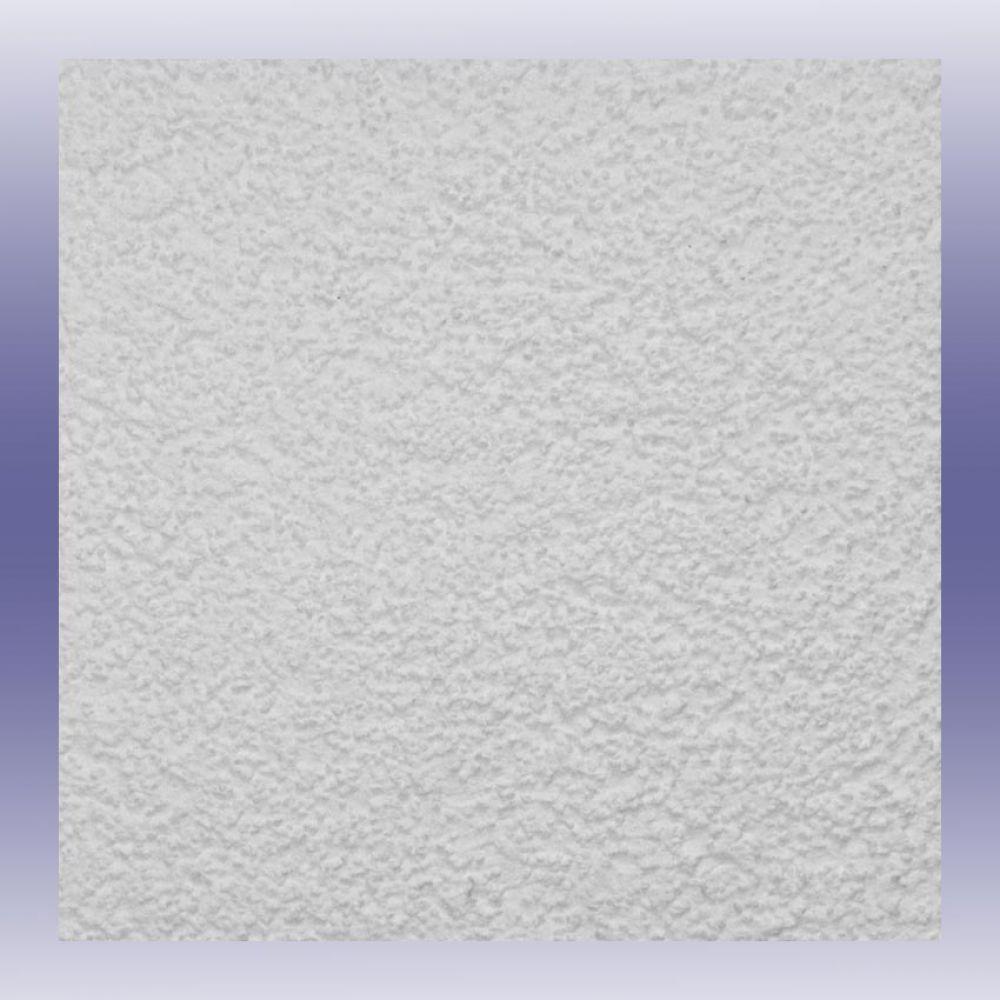 intraterm siloxan kratzputz 2 mm wei 25kg top produkt ebay. Black Bedroom Furniture Sets. Home Design Ideas