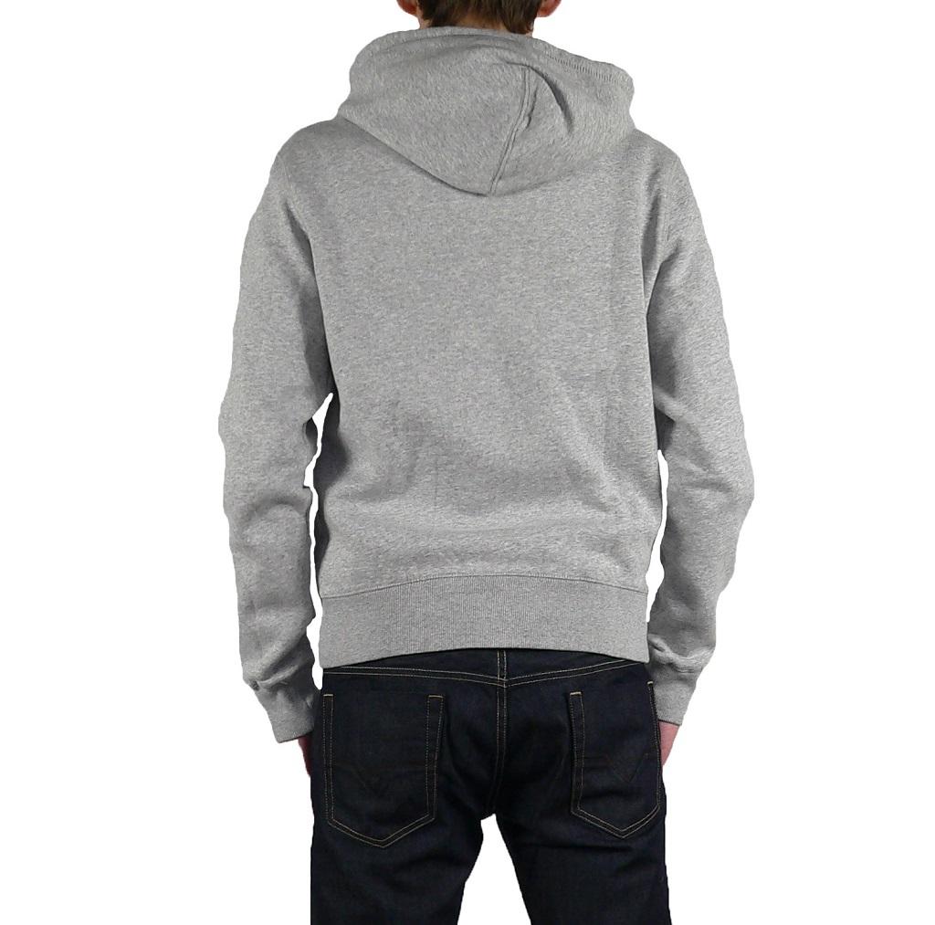 tommy hilfiger denim herren hoodie pullover. Black Bedroom Furniture Sets. Home Design Ideas