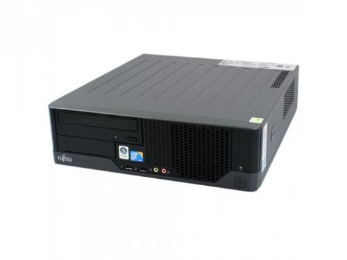 Fujitsu-Siemens-Esprimo-E7935-Desktop-PC-Core-2-Duo-2x1-86-2GB-80GB-DVD-GBLAN