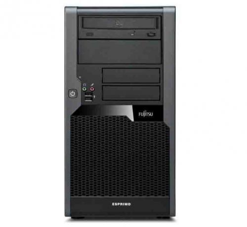 Fujitsu-Siemens-Esprimo-P5730-Mini-Tower-C2D-E8400-2x3-0-2GB-320GB-DVDRW-GBLAN