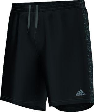 adidas fitness shorts herren