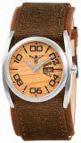 Original Chiemsee Uhr - Unisex