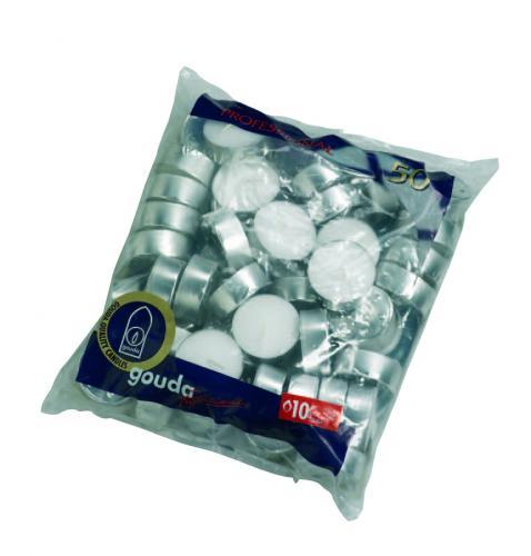 Maxi-Teelichter-mit-10-h-Brenndauer-von-Bolsius-waehlen-Sie-Ihre-Wunschmenge