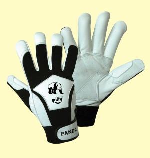 Nappaleder-Feinmechanik-Handschuh-Arbeitshandschuh