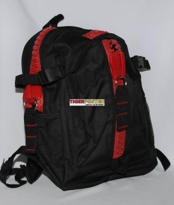 Rucksack mit kühlfunktion