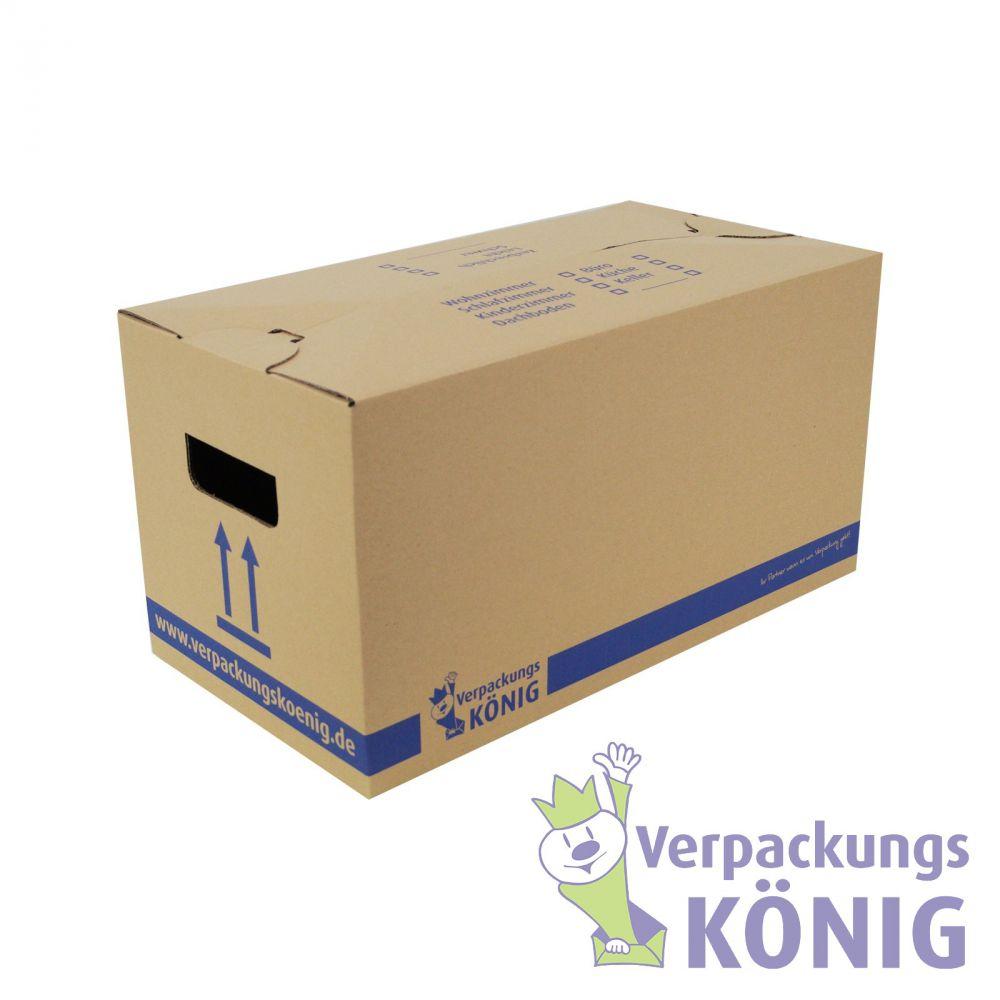 50 profi umzugskartons umzug karton 2 wellig 40kg umzugskisten boxen ebay. Black Bedroom Furniture Sets. Home Design Ideas