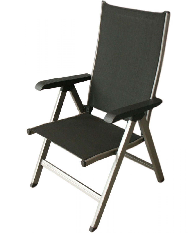multipositionssessel kettler gallien gartenstuhl cham. Black Bedroom Furniture Sets. Home Design Ideas