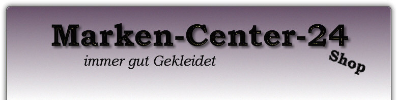 Marken-Center-24-Shop