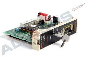 HITACHI CPU MODULE H-200, CPU-02H