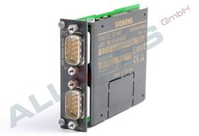 SIMATIC M7, SCHNITTSTELLENMODUL IF962-COM, RS232, 6ES7962-3AA00-0AC0 USED