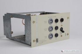 TELEPERM M STROMVERSORGUNGSBAUGRUPPE DC 24 V/DC, C79451-A3260-A25 USED