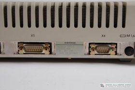 TELEPERM M PROZESSBEDIENTASTATUR, 6DS3305-8AA USED