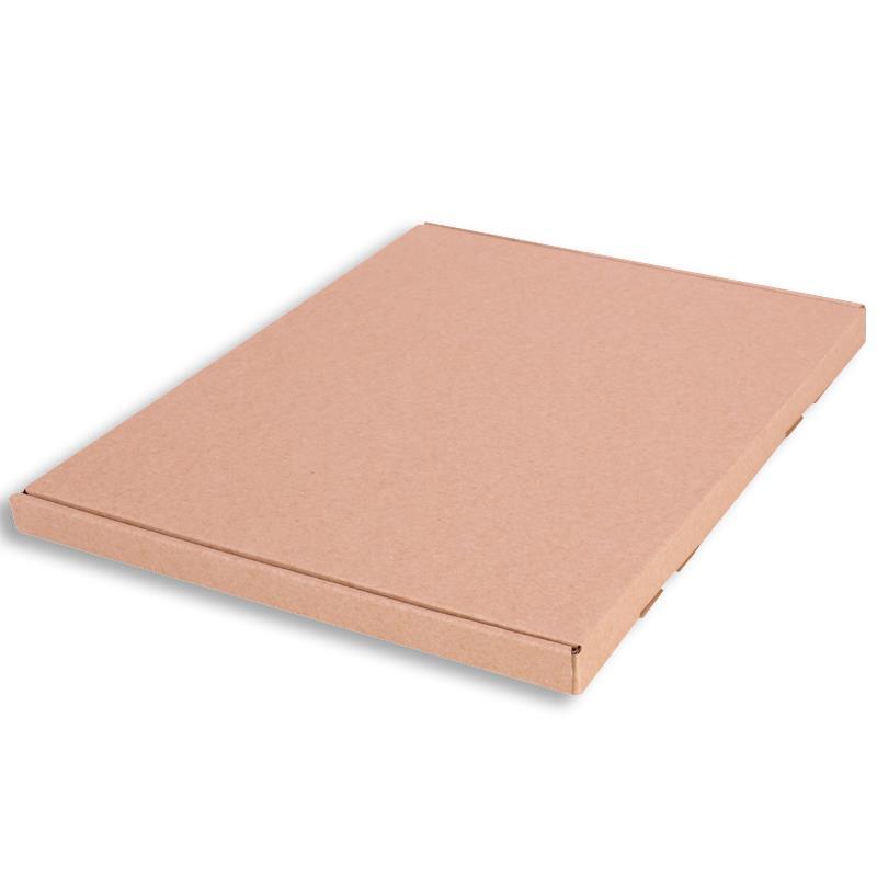 gro briefkarton 350 x 250 x 20 mm din a4 gro brief karton ebay. Black Bedroom Furniture Sets. Home Design Ideas