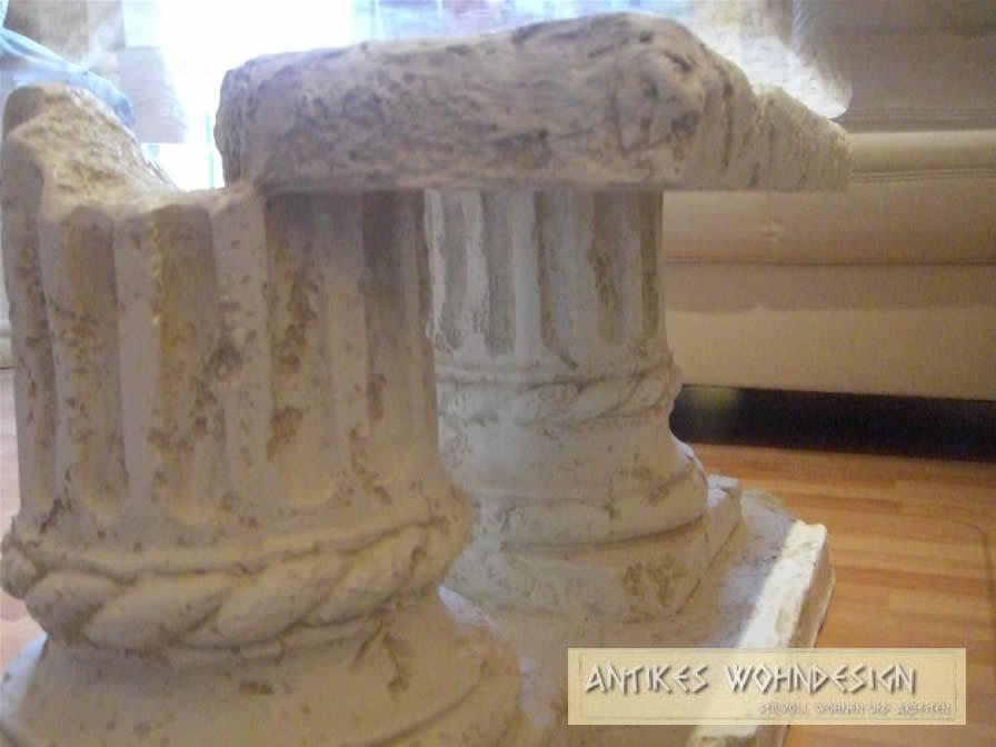 Wohnzimmertisch Marmor  Couchtisch Steinm?bel Marmor
