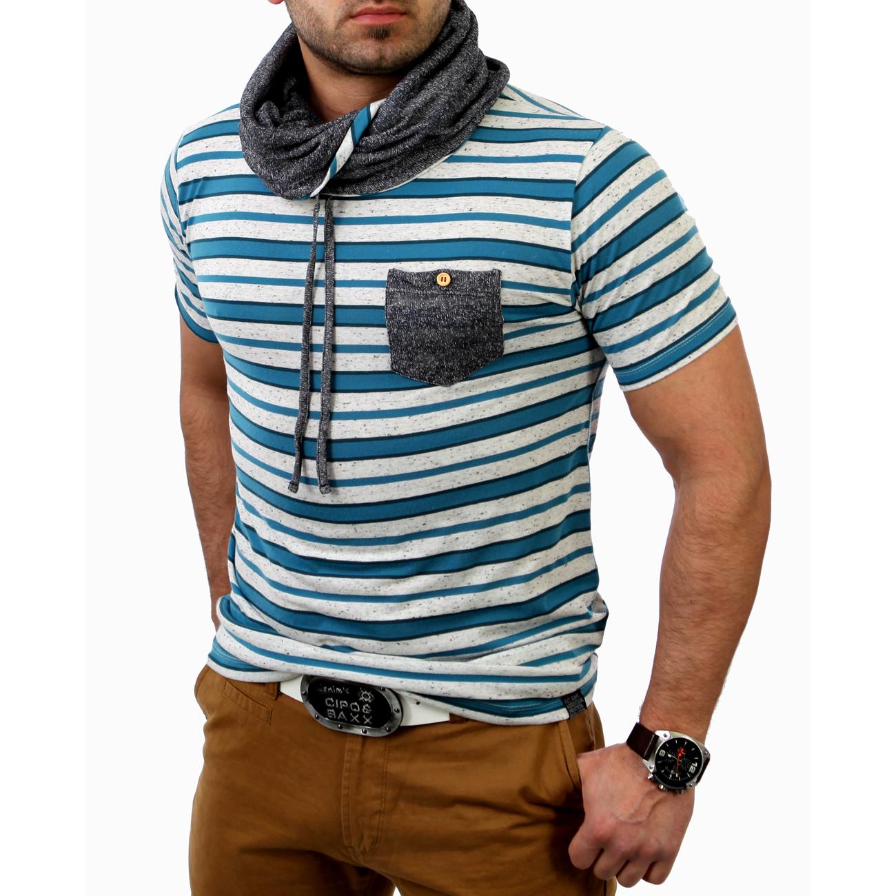 vsct herren party polo shirt club hemd hoher kragen t shirt v 5640941 neu ebay. Black Bedroom Furniture Sets. Home Design Ideas