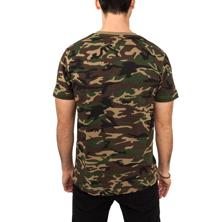 urban classics tb 494 herren basic camouflage t shirt club shirt polo hemd neu ebay. Black Bedroom Furniture Sets. Home Design Ideas