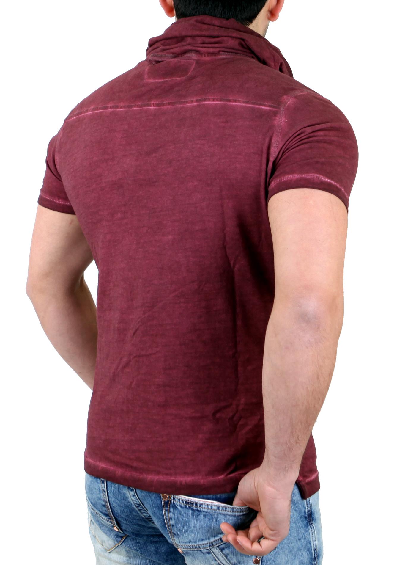 vsct hoher kragen t shirt mit schalkragen party hemd shirt neuss. Black Bedroom Furniture Sets. Home Design Ideas