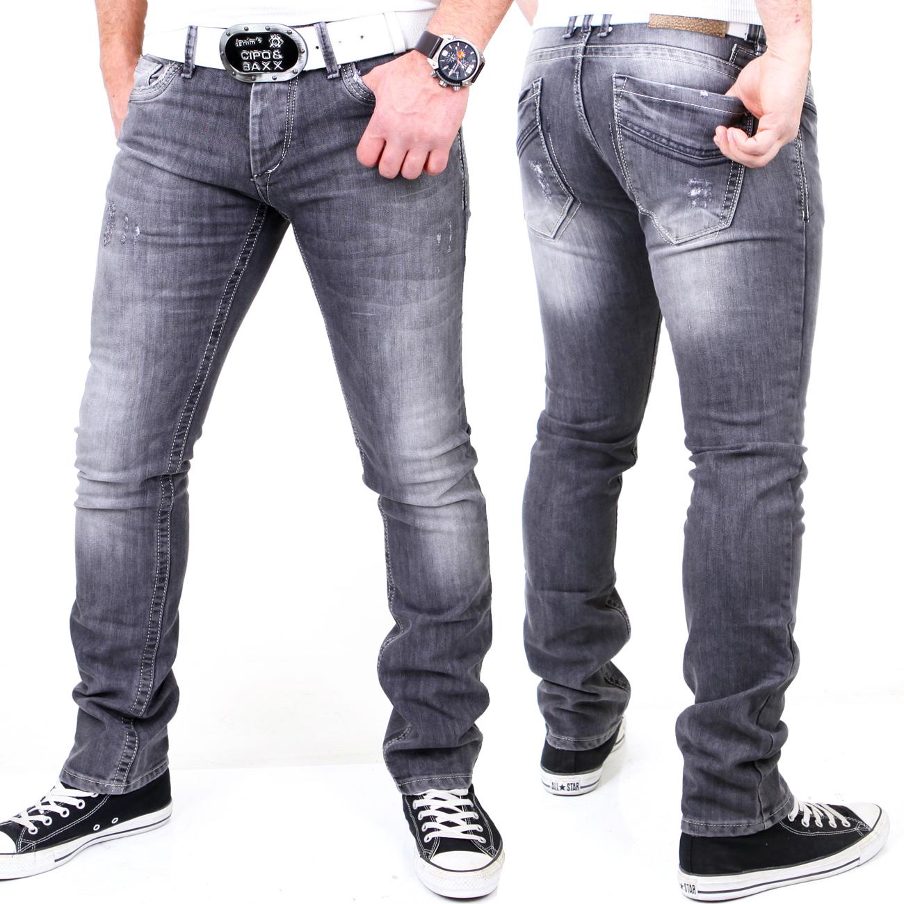 reslad herren fashion jeans used style vintage look. Black Bedroom Furniture Sets. Home Design Ideas