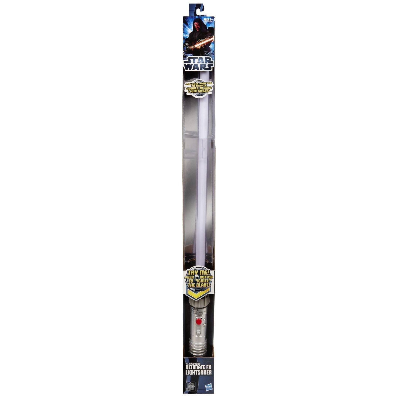 laserschwert hasbro