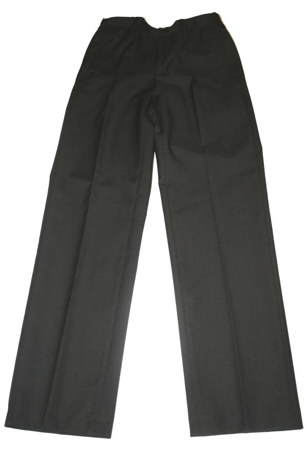 festlicher anzug gr 152 mit hemd und krawatte leichlingen. Black Bedroom Furniture Sets. Home Design Ideas