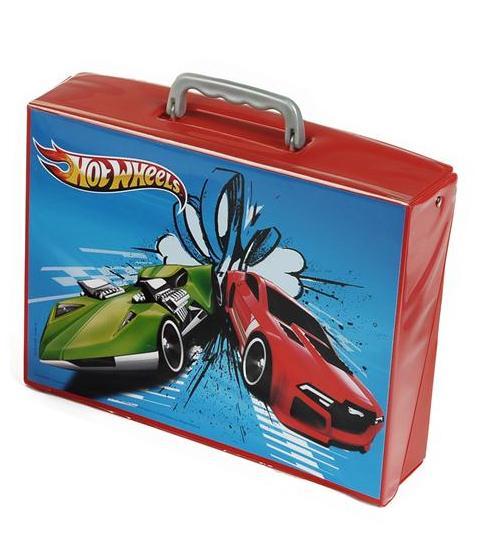 mattel hot wheels 2860 autosammler koffer neu in ovp ebay