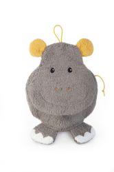 EGMONT TOYS - Baby Waschlappen Hippo