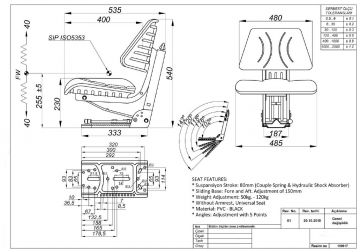 Electrical Service Riser Diagram further 4 Point Harness Seat Belt Safety together with Toyota Camry Rear Suspension Diagram moreover 514442 Wiring Questions additionally Car Bushings Suspension. on bus bar wiring diagram