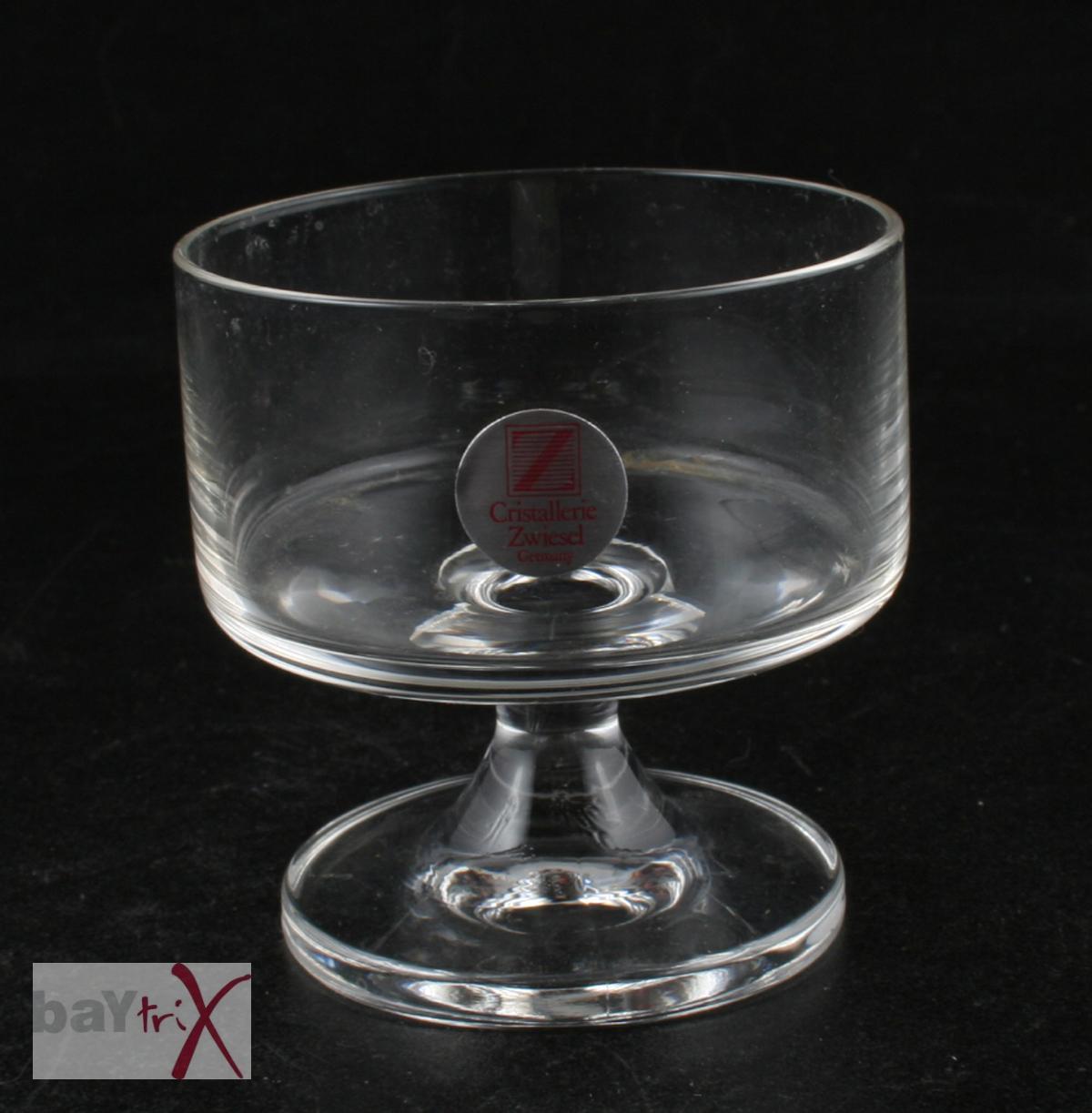 12 lik rgl ser lik rschalen schott zwiesel kristallglas. Black Bedroom Furniture Sets. Home Design Ideas
