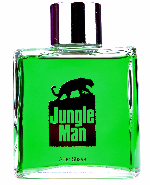 lr jungle man x mas duftset eau de parfum aftershave. Black Bedroom Furniture Sets. Home Design Ideas