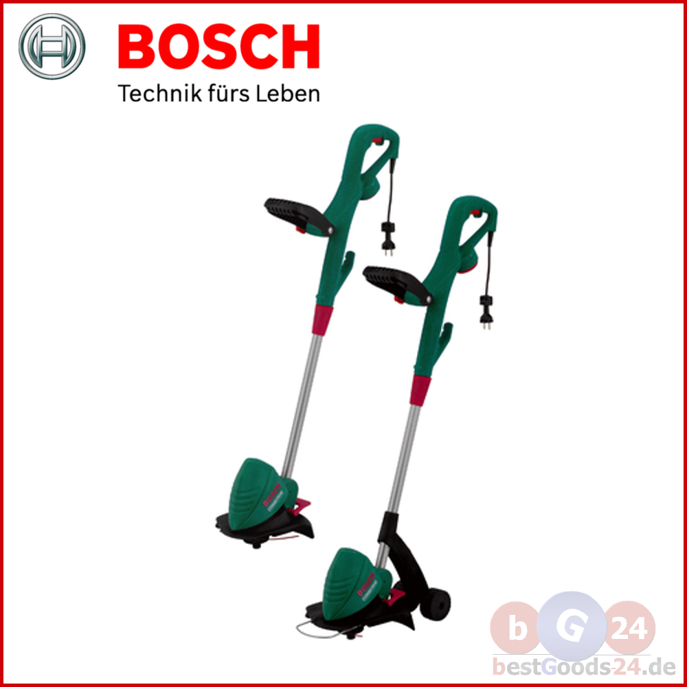 bosch garten rapid h cksler axt rapid 2000 gartenh cksler elektroh cksler ebay. Black Bedroom Furniture Sets. Home Design Ideas