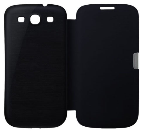 flip cover handytasche schutzh lle slim case klapptasche. Black Bedroom Furniture Sets. Home Design Ideas