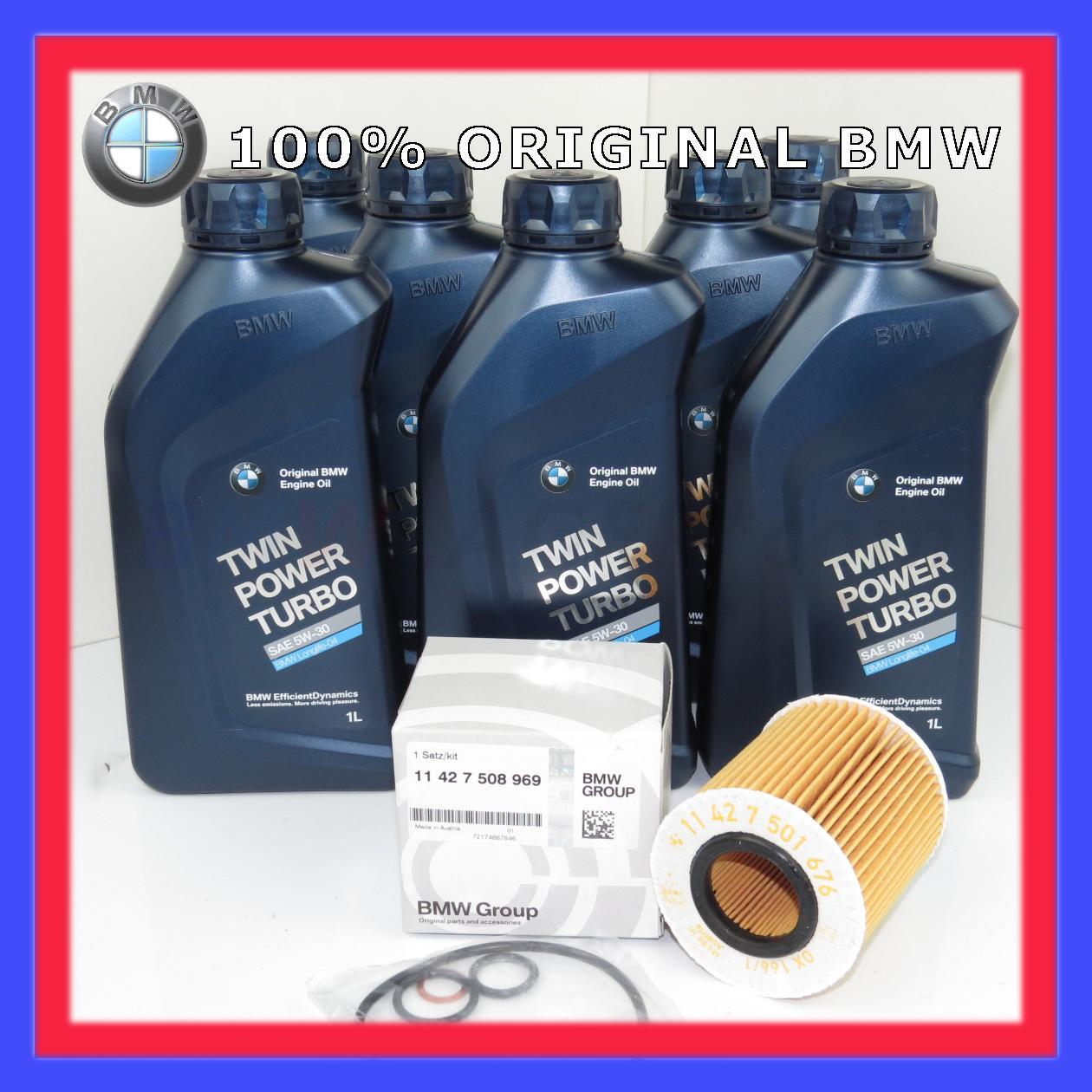 Das American Petroleum Institute (API) ist der größte Interessenverband der US-amerikanischen Öl- und Gasindustrie. Seit den er Jahren erarbeitet man dort technische Standards und gibt technische Richtlinien heraus, unter anderem auch für Motoröl.