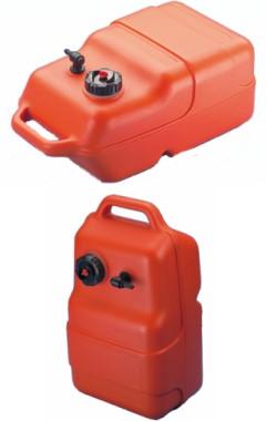 30 liter benzintank dieseltank treibstofftank bootstank ebay. Black Bedroom Furniture Sets. Home Design Ideas