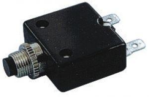 sicherungsautomat sicherung sicherungsschalter 12 volt 5