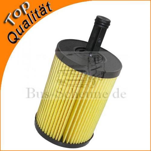 Olfilter-TDI-SDI-Seat-Alhambra-Altea-Arosa-Cordoba-Exeo-Ibiza-4-5-Leon-Toledo-2