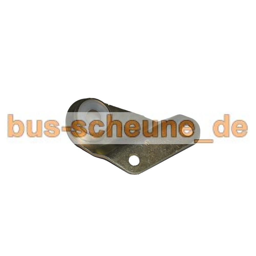 vw bus t4 lagerbock f r schaltgest nge inkl buchse. Black Bedroom Furniture Sets. Home Design Ideas