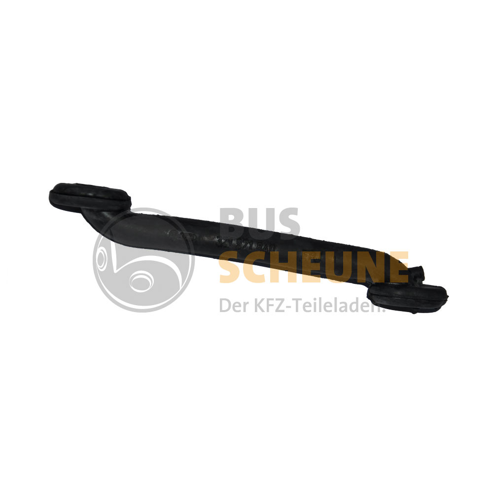 vw bus t2 t3 kabeldurchf hrung f r heckklappe kabel. Black Bedroom Furniture Sets. Home Design Ideas