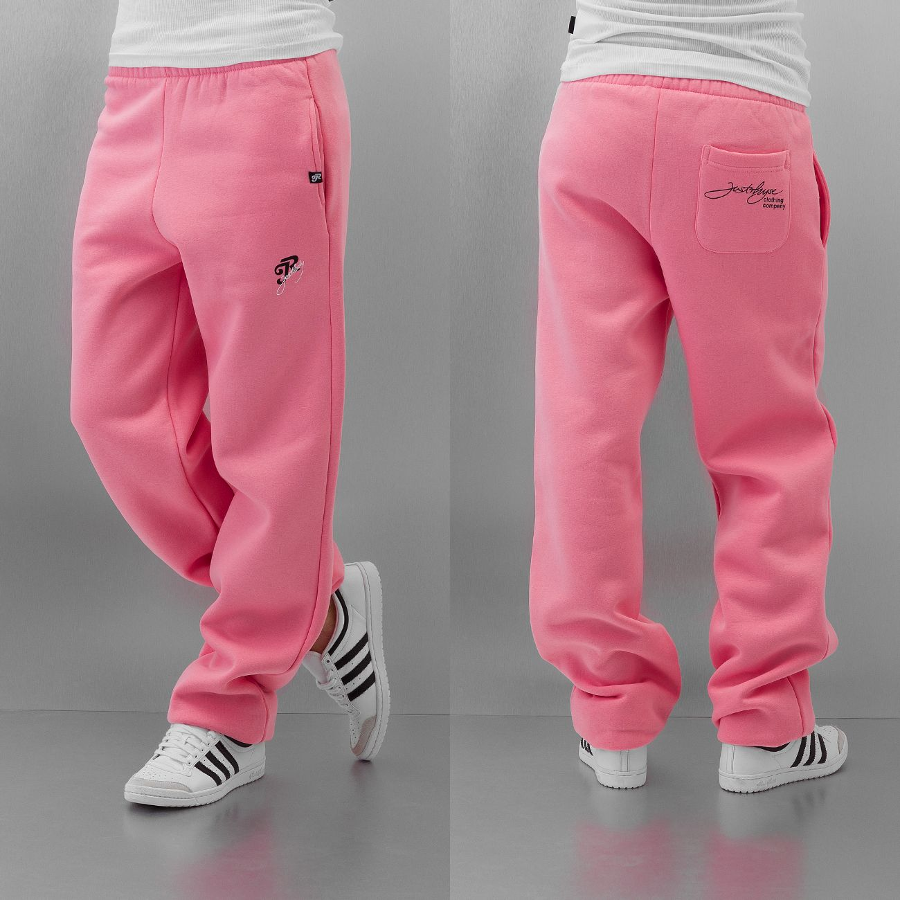 nike jogginghose rosa nike advance 15 pant hose lang damen. Black Bedroom Furniture Sets. Home Design Ideas