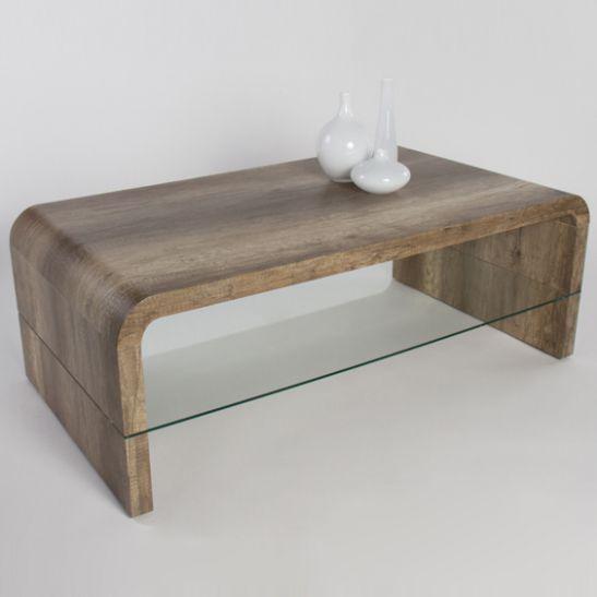jetan couchtisch wildeiche modern design couchtisch ebay. Black Bedroom Furniture Sets. Home Design Ideas